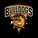 Bradford Bulldogs