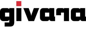 Givara-logo