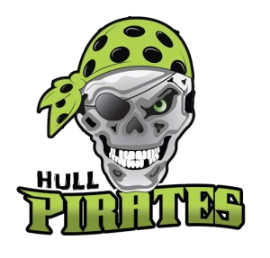 Hull Pirates Logo_transparent