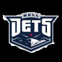 Hull Jets