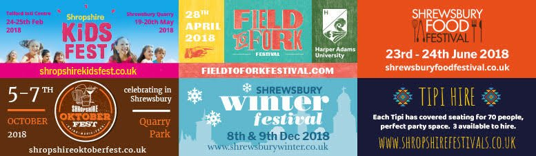 New Shropshire Festivlas Logo Nov 17