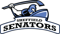Sheffield Senators Logo