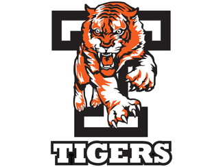 Tigers_Logo_transparent