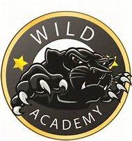 Widness Wild Logo