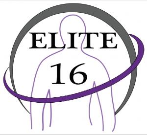 elite16
