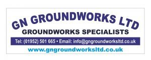 gn-groundworks