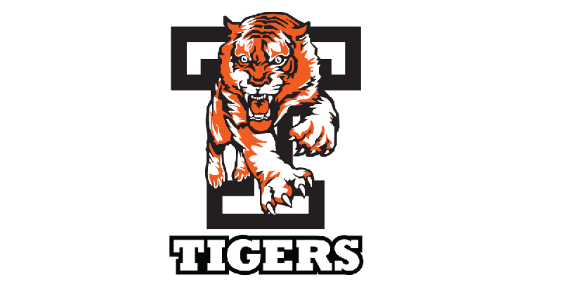 tigers logo 800w