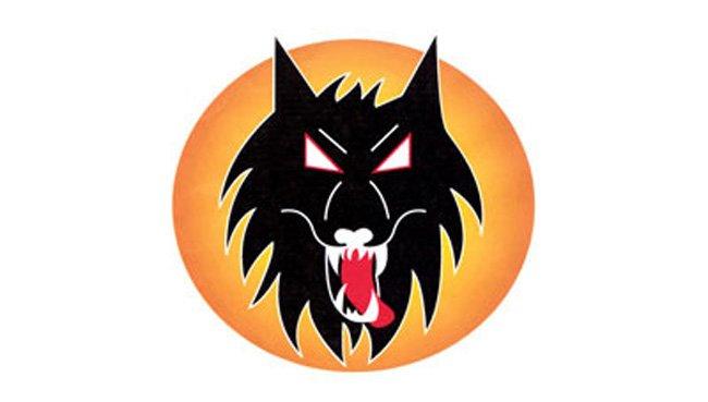wolverhampton[1]