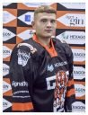 #16 Corey Goodison