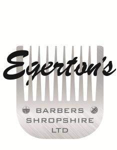 egertons new logo v2