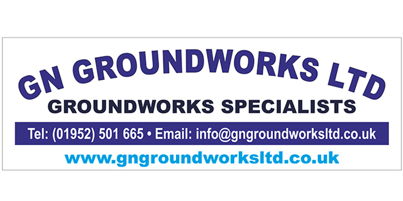 GN Groundworks 800x400
