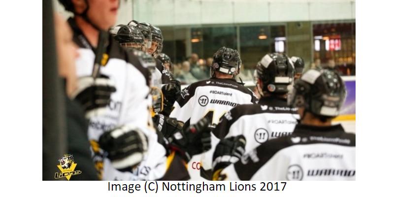 Nottingham 03092017