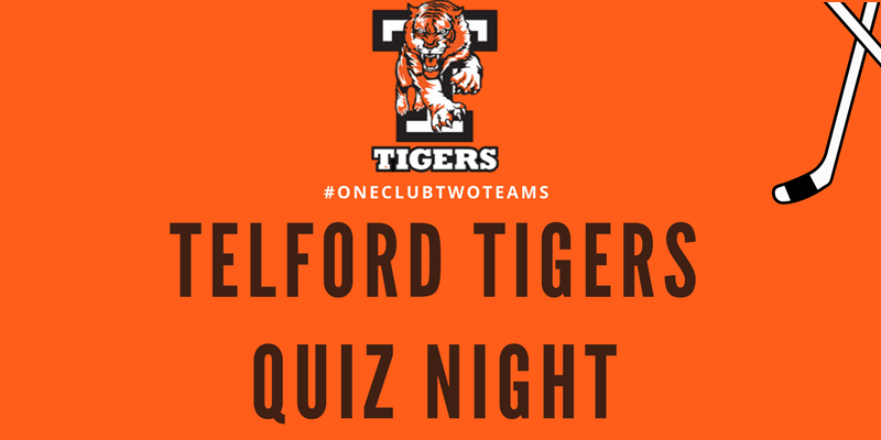 Telford Tigers Quiz Night 800w