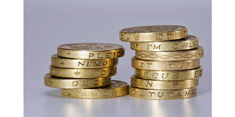 pound coins 800w