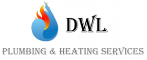 DWL Plumbing & Heating Services