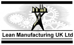 Lean Manufacturing UK Ltd