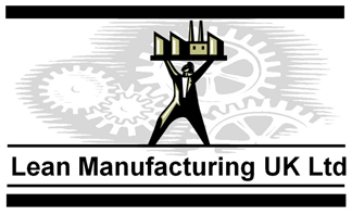 Lean Manufacturing UK Ltd