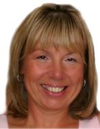 Sharon Blake