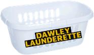 Dawley Laundry