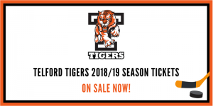 Season Ticket available now 800w