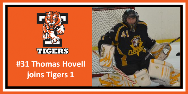 Thomas Hovell signs August 3rd 800w