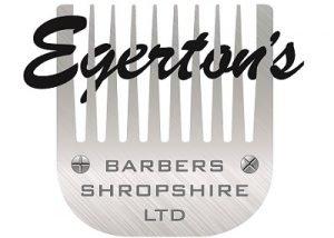 egertons new logo v2 - 400X285