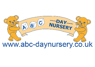 ABC Day Nursery 400x285