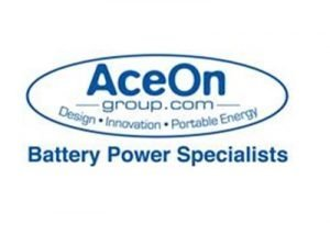 AceOn Group 400x285