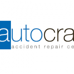 Autocraft Logo 400x285