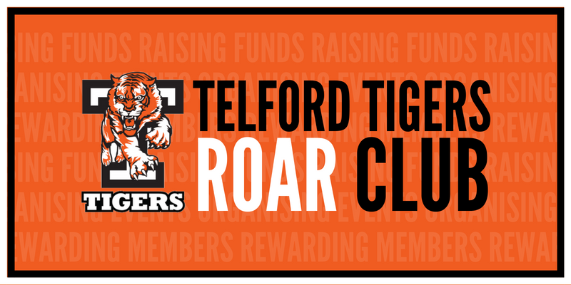 Tiger Roar Club