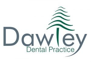 Dawley Dental Practice logo 400x285