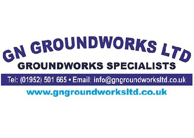 GN Groundworks 400x285