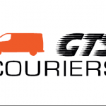 GTS Couriers 400x285