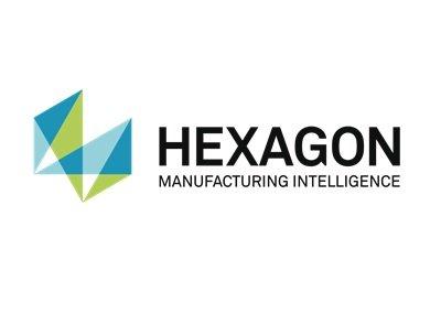 Hexagon 400x285