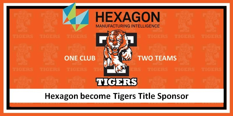 Hexagon Title Sponsor 800w