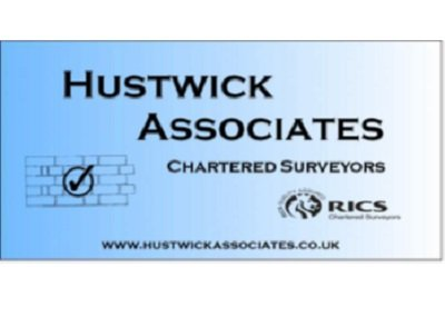 Hustwick 400x285