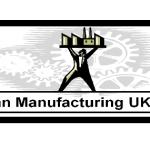 LMUK Logo 400x285