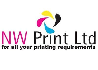 NW Print 400x285