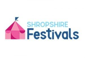 Shropshire Festivals 400x285