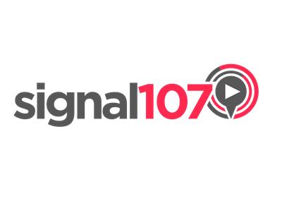 Signal107 400x285