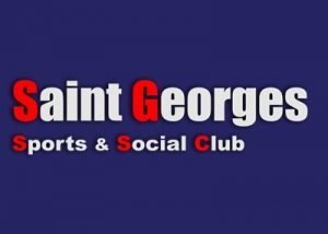 St Georges SSC 400x285