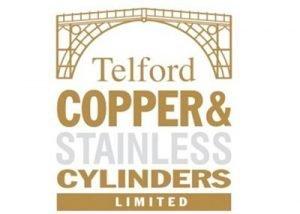 Telford Cylinders logo 400x285