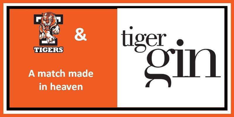 Tiger Gin logo 800w