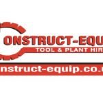 construct equip 400x285