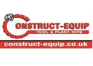 construct equip 400x285