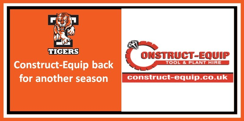 construct equip 800w