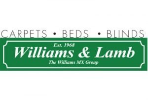 williams-and-lamb-400x285