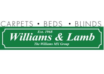 williams-and-lamb-400x285