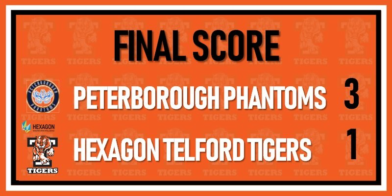 Peterborough Phantoms vs Telford Tigers 15 Sept 800w