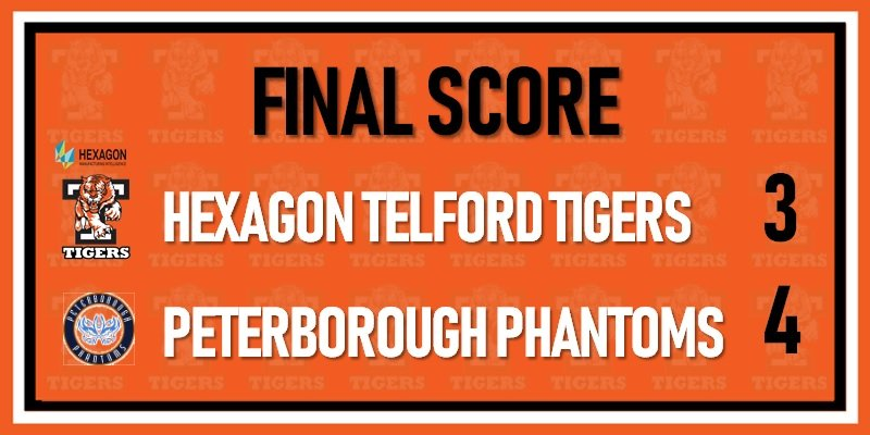 Telford Tigers vs Peterborough Phantoms 16 Sept 800w